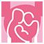 WEB予約のご利用案内 不妊不育治療センター 医療法人明日香会 ASKAレディースクリニック